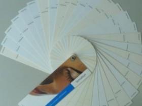 超感纸工艺说明及特点