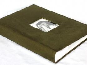 光面相纸和绒面相纸的区别?