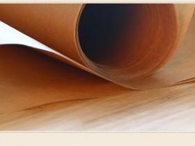 硅油纸有哪些用途?硅油纸含有毒物质吗?