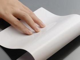 玻璃卡纸是什么纸?