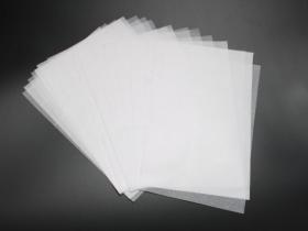 薄页纸是干什么用的?做手工的用途有哪些?