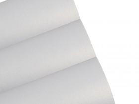 珠光纸印刷需要注意什么