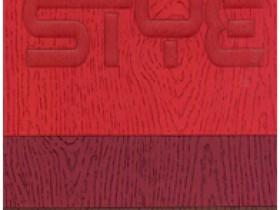热烙变色纸-大木纹