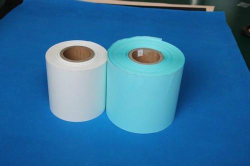 离型纸和硅油纸有哪方面区别呢