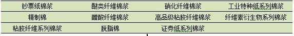 安徽雪龙纤维科技股份有限公司