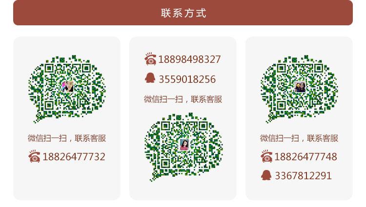 环保色卡纸环保染料可回收处理