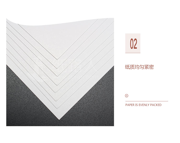 数码快印纸A3/A4印刷铜板纸速印亮面双铜快印纸