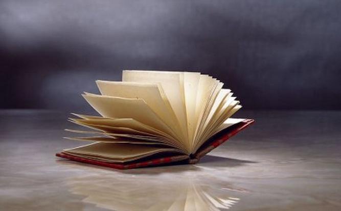 文化特种纸的种类有哪些