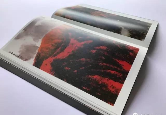 什么是超感纸?为印刷而生?