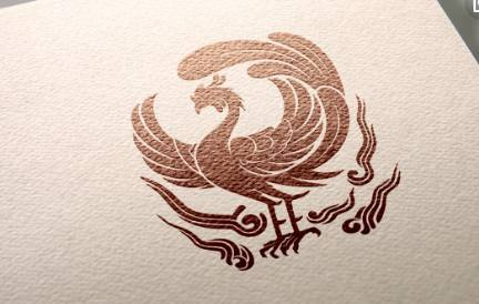 特种纸画册印刷