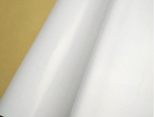 彩图印刷效果是双铜纸好还是珠光纸好?