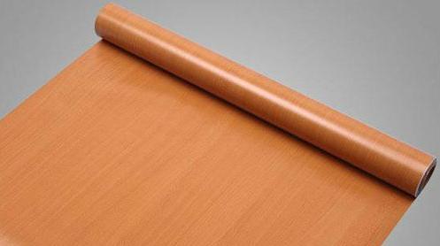 木纹纸怎么贴