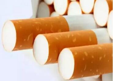 烟盒用纸及制作工艺解析