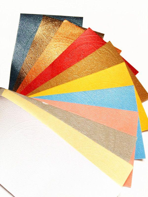 在用特种纸打印产品时哪些需要注意
