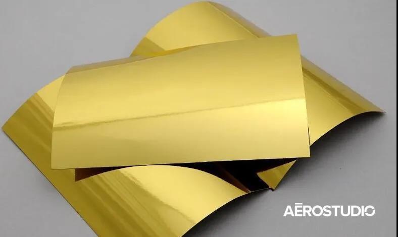纸类材料(特种纸)