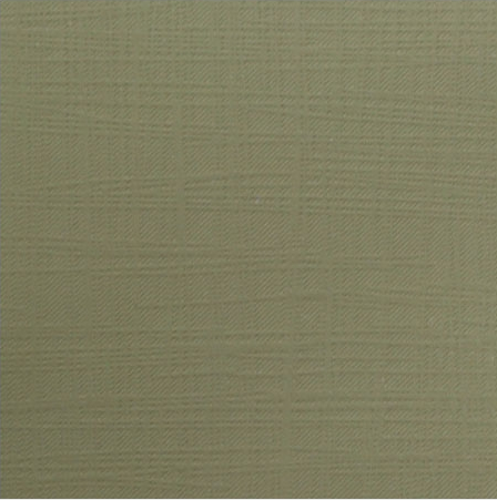 原色纱巾纹