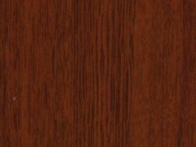 细数木纹纸和木皮的六大区别