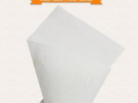 手工云龙纸