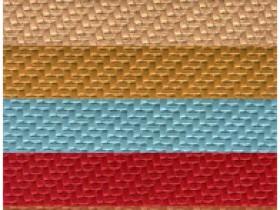 钛金小编织