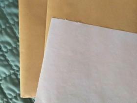 牛皮纸包装的应用场景有哪些?
