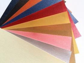 特种纸印刷形成色差的原因及弥补方法