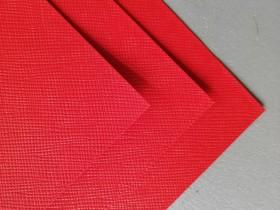 什么是充皮纸?什么是环保充皮纸?充皮纸能不能做出触感效果